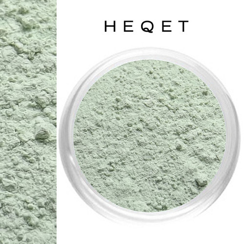Heqet