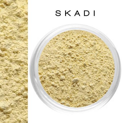 Skadi