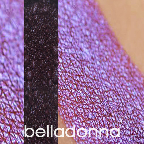 Belladonna