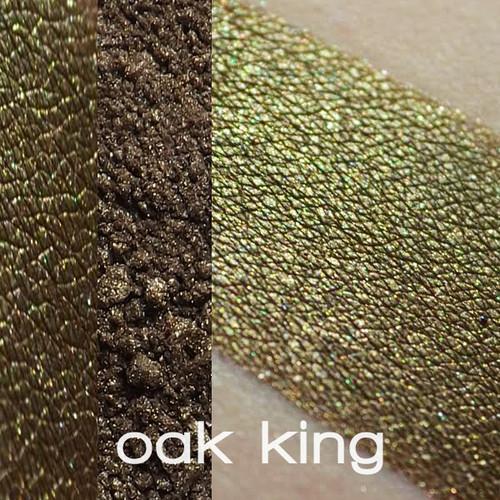 Oak King