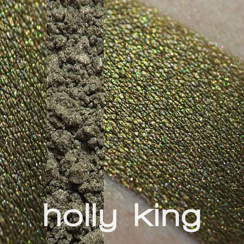Holly King