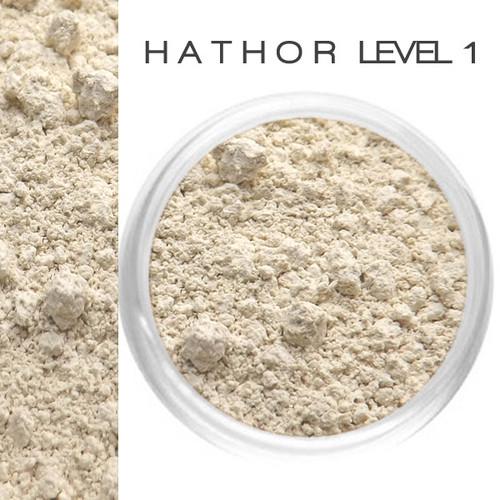Hathor | Cool Olive