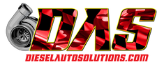Diesel & Auto Solutions