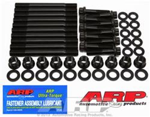 Chevy Duramax diesel '06 & later LBZ/LMM main stud kit