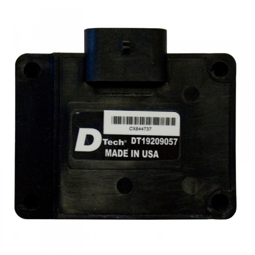 DTECH DT650005 PUMP MOUNTED DRIVER (PMD)