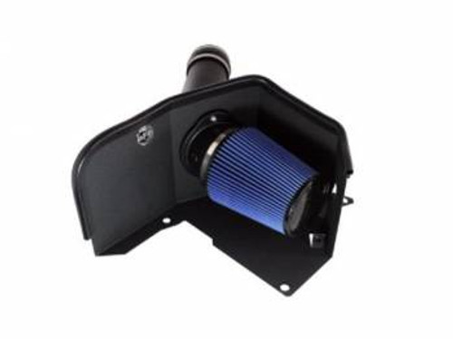 AFE MAGNUM FORCE PRO 5R STAGE-2 INTAKE SYSTEM FOR FORD POWERSTROKE 1994-1997 7.3L
