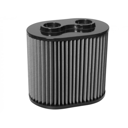 AFE 11-10139 PRO DRY S DROP-IN REPLACEMENT FILTER