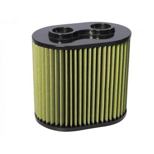 AFE 71-10139 PRO-GUARD 7 DROP-IN REPLACEMENT FILTER