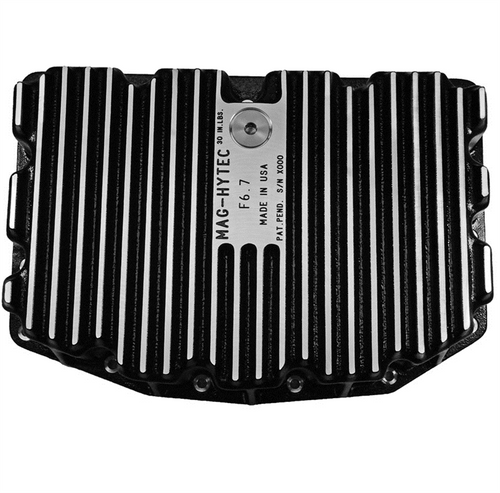 MAG-HYTEC 6.7L ENGINE OIL PAN