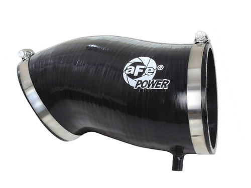 AFE POWER Magnum FORCE Torque Booster Tube (99-03 Ford)