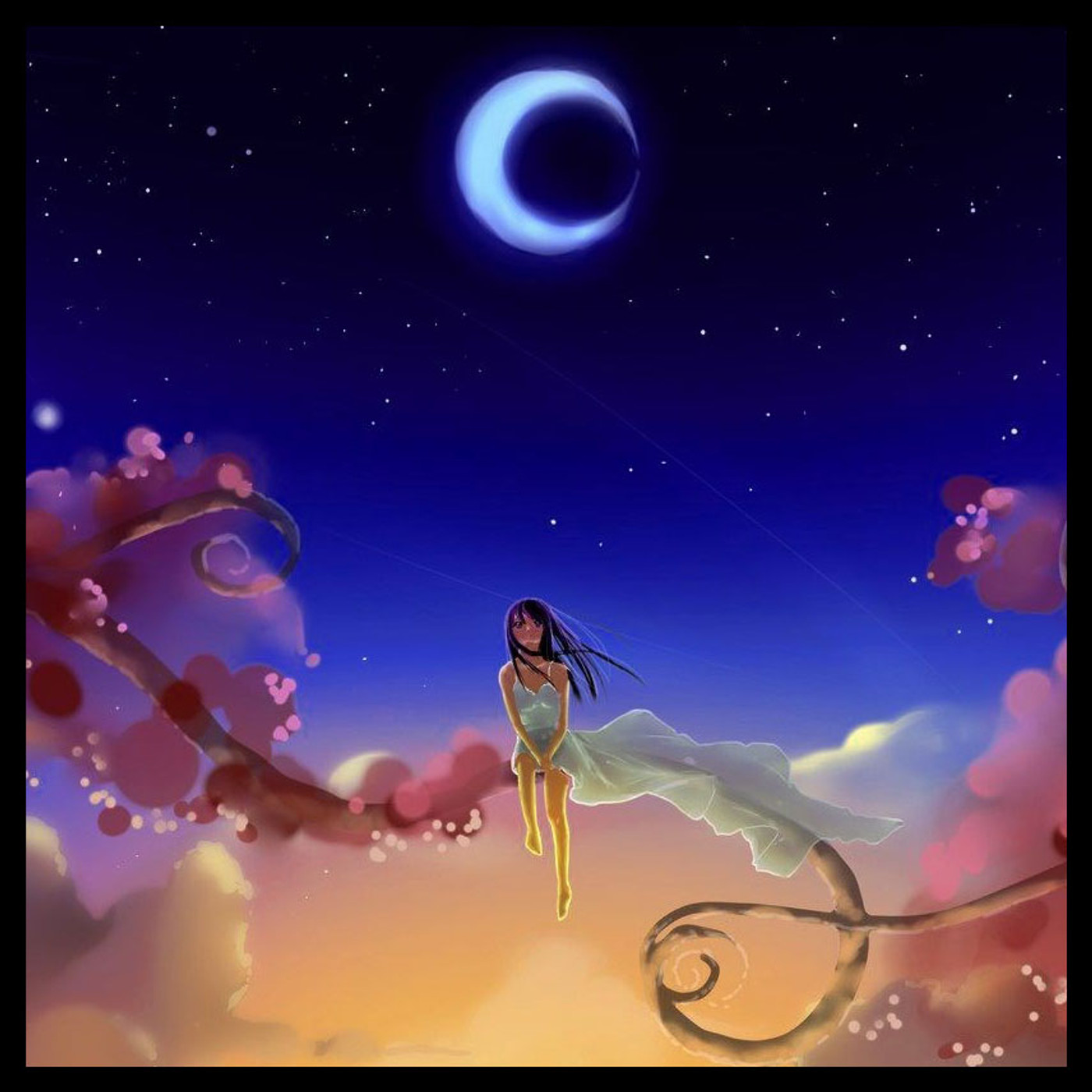 Lucid Dreams Spell, Guide Your Dreams Wherever You Want