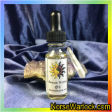 Instant Karma Anointing Oil Makes Things Right, Clears Your Karmic Slate!