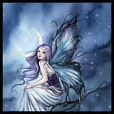 Magick Fairy Calling Spell Summons Spirits of Light, Ritual Invocation