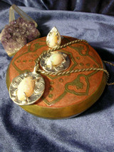 Magick Legacy Life Giver and Protection Suite! AAA+ Opal Gemstones!
