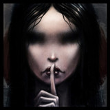 Stop The Rumors Spell, Don't Let Others Gossip About You