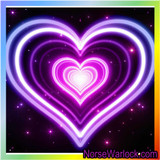 Fidelity and Passion Spell Keeps Them Faithful with Eyes Only for You