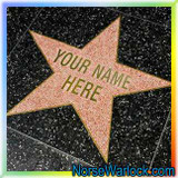 Fame and Fortune Spell Gets Your Talents Recognized by Everyone