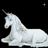 Alice, Unicorn Spirit of Peace, Abundance, Love and Psychic Healing