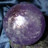 Fairy Fae is Home to 100's of Spirits of Light, Love & Bright Blessings! Amethyst norse warlock norsewarlock