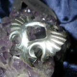 Spirit World Portal Ring is Inter-Dimensional Gateway to Mystic Realms!