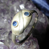 Make Them See it YOUR Way! - Psychic Power of Persuasion Ring Never Fails!