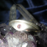 Rare Lucid Dream Manifestation Ring Turns Your Dreams Into Reality Norsewarlock.com Norse Warlock