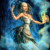 Voodoo Priestess Offers You Powerful Protection from Evil & The Dark Arts!