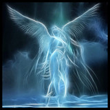Call Your Guardian Angel! Guidance, Protection and Bright Blessings!
