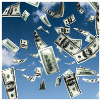 Good Luck Magick Money Spell for Financial Windfalls and Fast Fortune