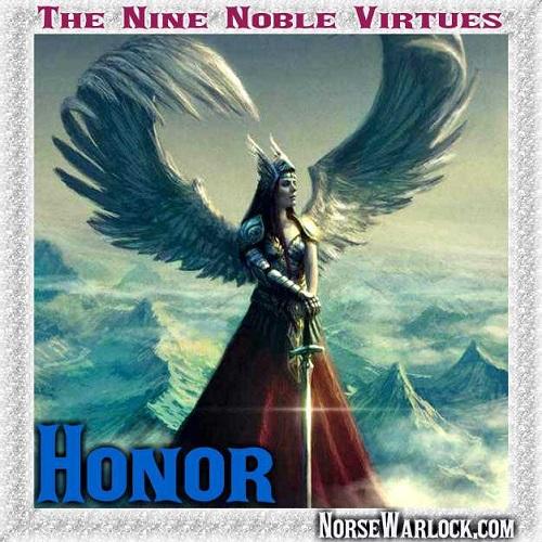 9-honor..jpg