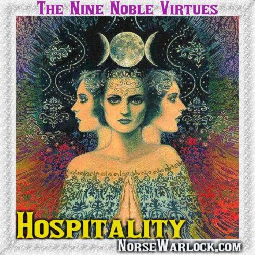 9-hospitality.jpg