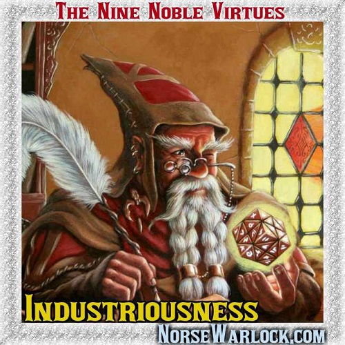 9-industriousness.jpg