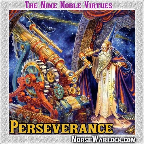 9-perseverance.jpg