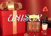 Desireperfumescom Canadas 1 Wholesale Price Online Perfume