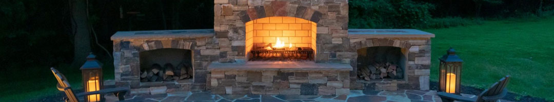 outdoor-fireplace-design-install