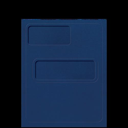 80XXX - Client Copy Folder