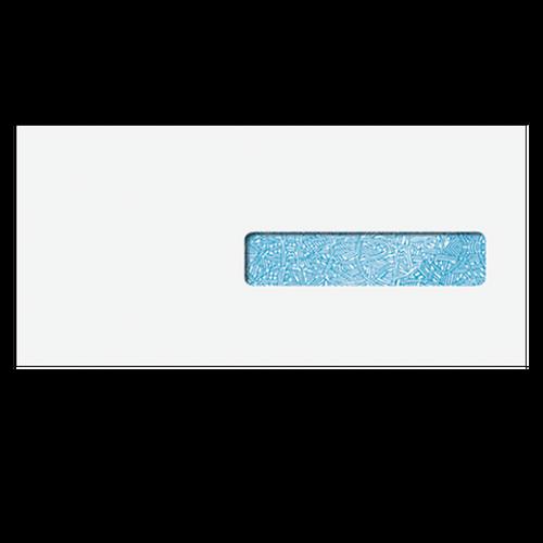 "CMSENVSMG - Claim Form Envelope - 4 1/2"" x 9 1/2"" (Moisture Seal)"