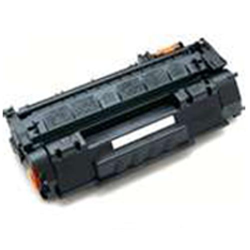 MICR2015 - HP 2015 MICR Toner Cartridge