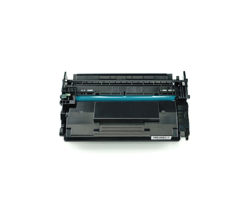 MICRPRO402HY - HP M402, M426 MICR Toner Cartridge (High Yield)
