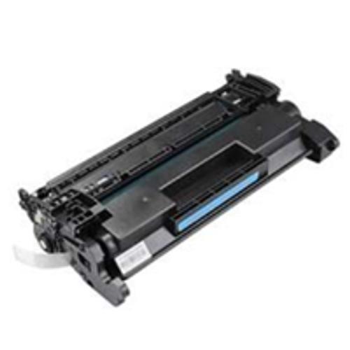 MICRPRO402LY - HP M402, M426 MICR Toner Cart