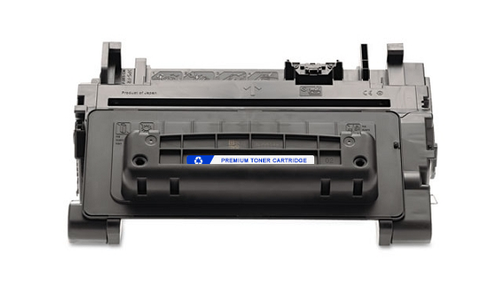 MICR600 - HP 600 MICR Toner Cartridge
