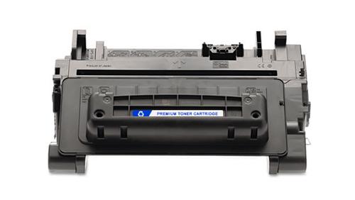 MICR600 - HP 600 & 4555 MICR Toner Cartridge