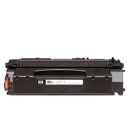 MICR132013 - HP 1320 MICR Toner Cartridge
