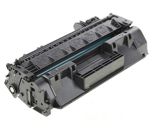 MICRPRO400 - HP Pro400 MICR Toner Cartridge