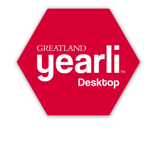 YD2020 - Yearli Desktop 2020