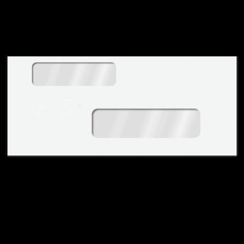 ENV500 - Estimate Filing Envelope