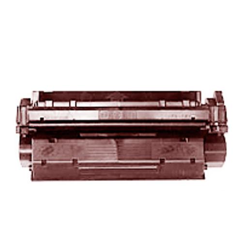 MICR120013 - HP 1200, 1220, 3300 MICR Toner Cartridge