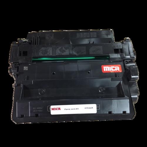 MICR3015 - HP 3015 MICR Toner Cart (High-Yield)