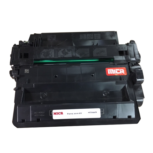 MICR3015 - HP 3015 MICR Toner Cartridge (High Yield)