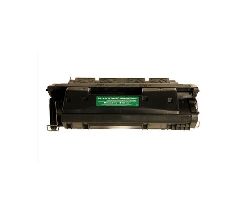 MICRPRO404 - HP M404 MICR Toner Cartridge